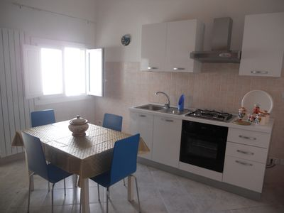 Photo for House Vacation Rental in San Vito dei Normanni