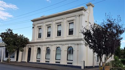 Photo for The Bank - An indulgent apartment right in Koroit