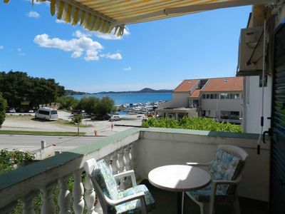 Photo for Apartments Denis (11701-A3) - Vodice