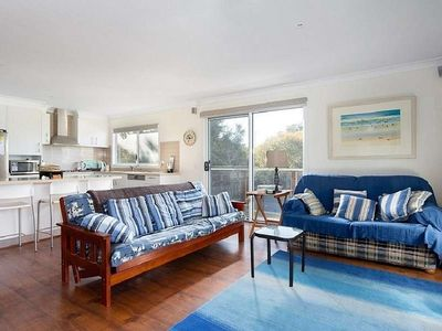 Photo for Smiths Beach four bedroom holiday house.