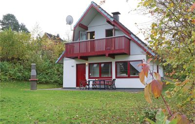 Photo for 3 bedroom accommodation in Kirchheim/Hessen