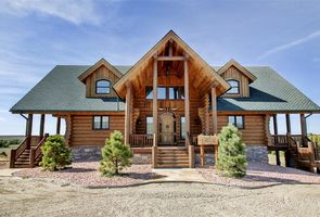 Photo for 4BR Cabin Vacation Rental in Atwood, Kansas