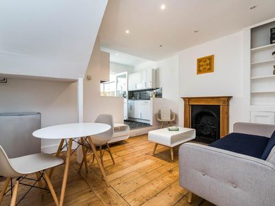Photo for Apartment in London (640785)