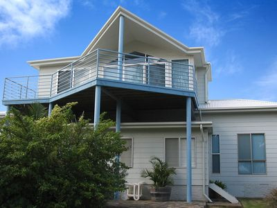 Photo for 3BR House Vacation Rental in Carrickalinga, SA