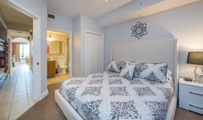 Photo for Amazing Water View, 1 Mile to Disney,Newly Renovated