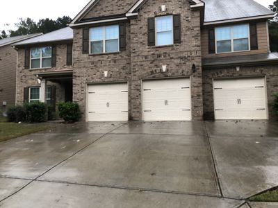 Photo for 6 BDR Home Near Airport & Mercedes Benz Stadium Waiting For You