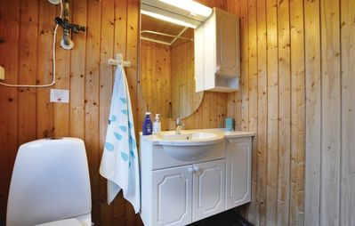 Photo for 2BR House Vacation Rental in Vig, Region Zealand