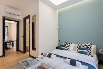 Photo for Design Apartment in the City Center