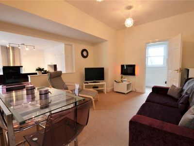 Photo for Walter's Rest - Two Bedroom Apartment, Sleeps 4