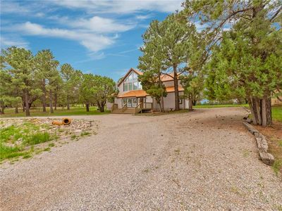 Photo for High Mesa Escape, 3 Bedrooms, Fireplace, Sleeps 8