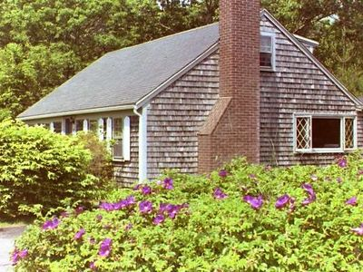Photo for Our Bass River Home-A Great Family Place