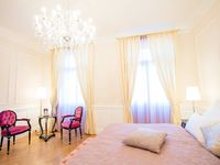 One of the best properties on VRBO—Five Stars--Best location in Vienna