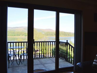 Photo for 1 bedroom accommodation in Achaphubuil near Fort William