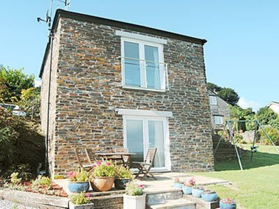 Photo for 2 bedroom property in Callington and the Tamar Valley.