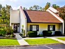 1BR Condo Vacation Rental in Fairfield Glade, Tennessee