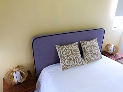 Photo for luxurious and comfortable apartment close to downtown Cancun 101ID