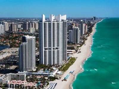 Photo for 4BR Resort Vacation Rental in Sunny Isles Beach, Florida