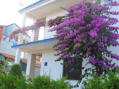Photo for Holiday apartment Pula for 1 - 8 persons - Holiday apartment