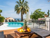 Great villa -- all as advertised