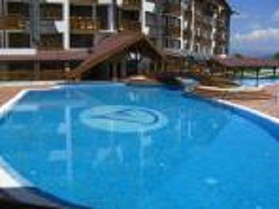 Photo for 4* Belvedere Holiday Club, 400m From Gondola and 100m From Shopping Mall
