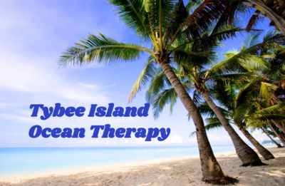Photo for Tybee Island Ocean Therapy
