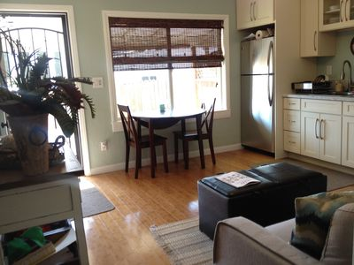 Photo for 1BR Apartment Vacation Rental in Ventura, California