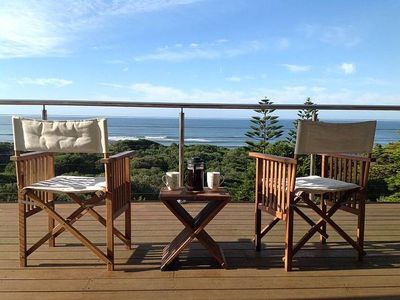 Photo for 3BR Apartment Vacation Rental in OCEAN GROVE, VIC