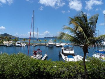 East End, Saint Thomas, USVI