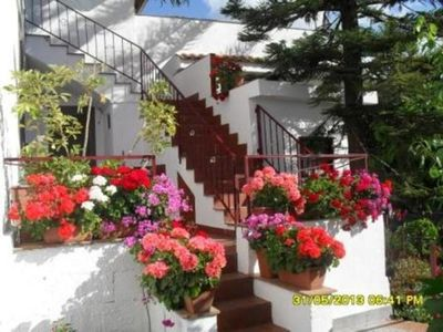 Photo for Holiday apartment Piedimonte Etneo for 2 - 6 persons with 2 bedrooms - Holiday house