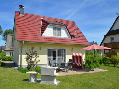 Photo for Holiday home Godewind, Germany