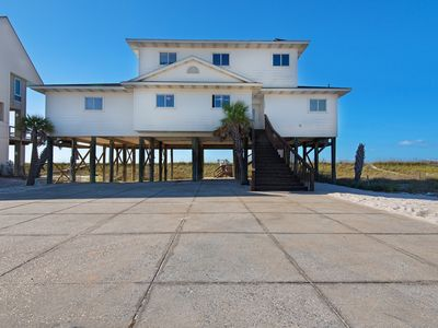 4BR House Vacation Rental in Navarre, Florida #339106 | AGreaterTown