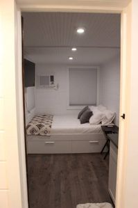 Photo for Mini farmhouse style container Homes #3