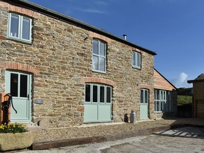 Photo for 3 bedroom accommodation in Mount Hawke, near St Agnes