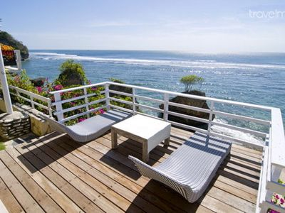 Photo for 3BR House Vacation Rental in Bingin, Bali
