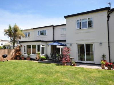 Photo for 5 bedroom House in Paignton - PAIGN