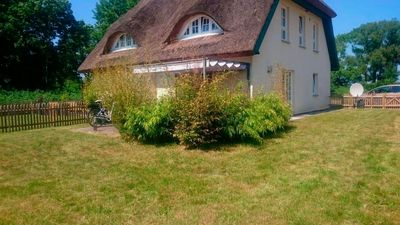 Photo for Holiday home for 6 guests with 104m² in Poseritz (79777)