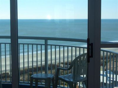 Photo for Last minute rate, 3BR Dunes Village,Indoor Waterpark,Unobstructed View, Central