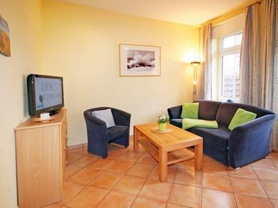 Photo for Apartment / app. for 4 guests with 50m² in Kühlungsborn (51114)