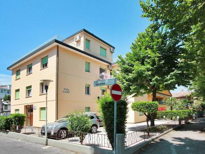 Photo for One bedroom Apartment, sleeps 4 in Lignano Sabbiadoro with Air Con