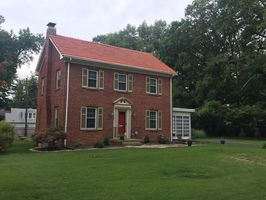 Photo for 3BR House Vacation Rental in Alton, Illinois