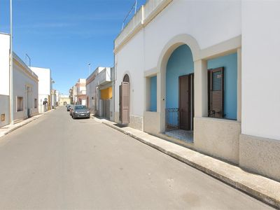 Photo for 914 home located in Neviano, just 12 Km away from Gallipoli
