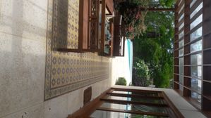 Photo for 4BR House Vacation Rental in Itaipava, RJ