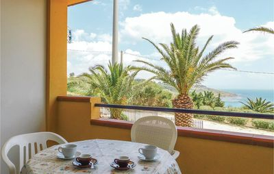 Photo for 1 bedroom accommodation in Sciacca AG