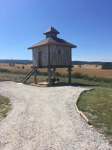 Photo for Traditional dovecote