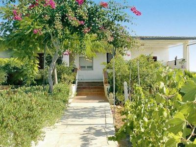 Photo for Apartments, Castelvetrano  in Um Sciacca - 6 persons, 2 bedrooms
