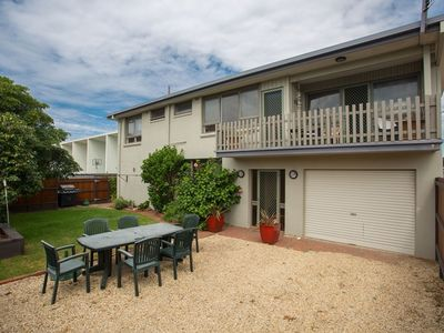 Photo for Banksia Seven Marine Parade
