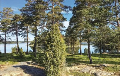Photo for 3 bedroom accommodation in Nyköping