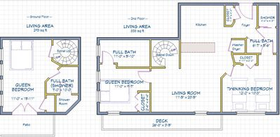 Ballard-House-3-BDRM-floorplan