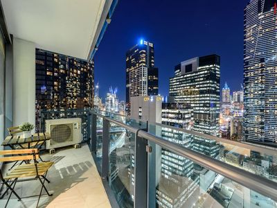 Photo for Exclusive Stays - SouthbankONE II