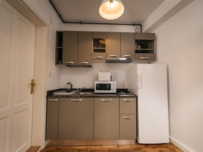 Photo for YellowBoot Aparthotel 6 - Stay abroad, feel at home